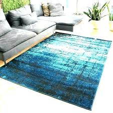 navy and white rug 8x10 blue area rugs navy blue rug navy blue area rug likeable