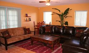 Mustard Living Room Accessories Mexican Living Room Decor Living Room Design Ideas