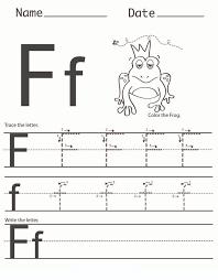 ebd4ca9d9ec3e aa43dae741cf alphabet worksheets printable alphabet