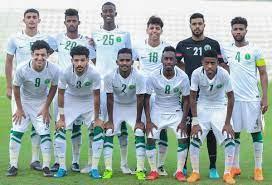 المنتخب السعودي عينه على لقب كأس آسيا للمرة الأولى على حساب أوزبكستان -  التيار الاخضر