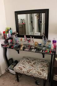 diy vanity table plans. diy vanity table plans exquisite best 25 makeup ideas on pinterest area