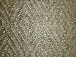 diamond pattern sisal rug photo 6 of 9 woven sisal rug with diamond pattern beautiful diamond