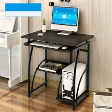 home office computer furniture.  Home Image For Home Office Computer Furniture