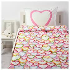 nice linen duvet cover ikea vitaminer hjrta duvet cover and pillowcases ikea