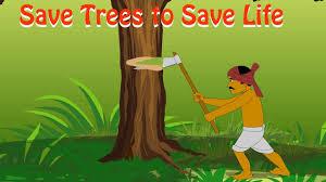 Save Tree Save Trees Save Earth Save Trees Save Life Save Tree To Save Life