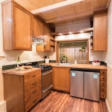 Small Picture California Tiny House 31 Photos Home Staging 3337 W Sussex