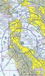 Aviation Charts Aeronautical Chart Aviation Charts Aviation Humor Pilot