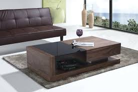 sofa table ideas. Furniture Fresh Narrow Sofa Table Small Dining Couch Ideas
