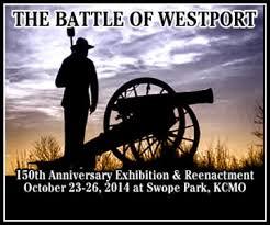 「Battle of Westport」の画像検索結果