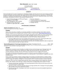 Intelligence Analyst Resume Examples Intelligence Analyst Resume Resume Examples 60 Business 17