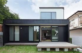 Bagno Giapponese Moderno : Arredamento zen casa arredare come il giardino pictures
