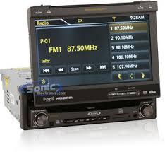jensen vm9214 wiring harness jensen image wiring jensen vm9414 in dash gps navigation 7 monitor dvd player on jensen vm9214 wiring harness