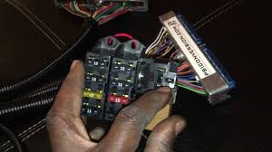 psi conversion ls swap harness youtube Psi Wiring Harness Ls1 psi conversion ls swap harness psi ls1 wiring harness instructions