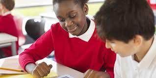 student discipline essay essay students and discipline