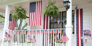 4th of july home decoration ideas betty moore medium