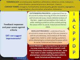 working towards the exam lq can i write effectively to articulate 8 sophisticated language