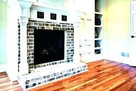 contemporary wood fireplace mantels modern wood fireplace mantels wooden fireplace surrounds wooden fireplace surrounds gauteng