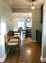 basement flooring paint ideas. Wonderful Flooring Garage Cute Benjamin Moore Floor Paint 19 Silver Marlin Blue Green Colour  Butlers Pantry Wood Kylie  For Basement Flooring Ideas