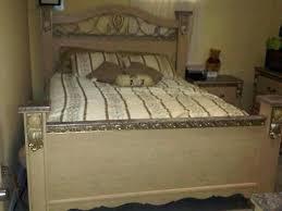 Bedroom Sets On Craigslist Beautiful Bedroom Sets For Sale By Owner Bedroom  Furniture For Sale By . Bedroom Sets On Craigslist ...
