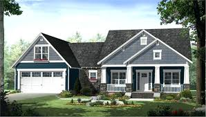 the house plan collection one standard home plan on essential house plan collection