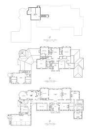 grand estate in montecito suzanne perkins Santa Barbara Style Home Plans 2224gibraltarrd floor_plan floor plan santa barbara style house plans