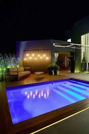 Swimming Pool Lighting Design Ujecdent Classy Swimming Pool Lighting Design