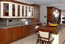 columbia kitchen cabinets. Exellent Kitchen Columbia Kitchen Custom U0026 Bath U2013 Wood Melamine In Cabinets
