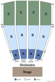 Laredo Civic Center Seating Chart Cheap Amarillo Civic Center Tickets