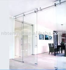 sliding glass doors unparalleled glass sliding door top hung glass sliding door top sliding glass doors