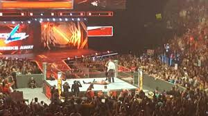 Wwe Seating Chart Toyota Center Toyota Center Section 115 Row 16 Home Of Houston Rockets