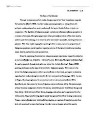 essays history art writing an art history essay ivy tech