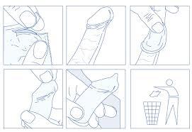 """Résultat de recherche d'images pour """"la digue dentaire contre les mst"""""""