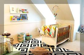 baby crib bedding sets boy clearance baby cribs ideas crib decorations crib bedding sets clearance baby baby crib bedding sets boy
