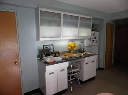 sliding door doors kitchen cabinets