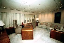 air force 1 office. Office Air Force 1