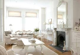 French Living Room Modern French Country Living Room French Living Custom French Living Rooms