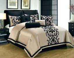 full size of luxury bedding sets with matching curtains uk best bed sheets 2018 bedroom houston