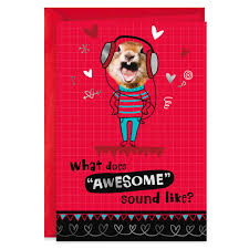 Valentines Day Cards For Boys Valentines Day Cards Hallmark