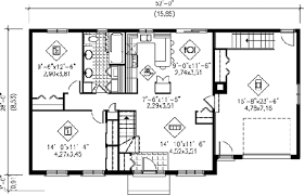 1000 square foot house plans ranch luxury small house floor plans under 1000 sq ft home