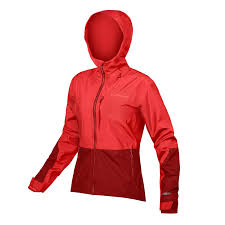 Endura Hummvee Size Chart Endura Singletrack Jacket Hi Viz Coral