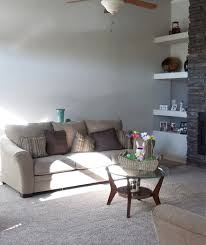 40 Quick Fixes For A Finished Living Room Real Simple Cool Easy Living Room Ideas