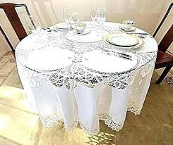small round tablecloth side tables tablecloth for small round side table small round tablecloth incredible round