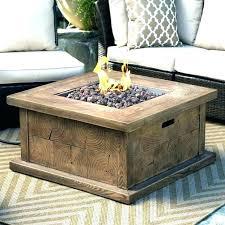 ethanol tabletop fireplace indoor tabletop fireplace top outdoor ethanol bio ethanol table fireplace for indoor or ethanol tabletop fireplace metropolitan