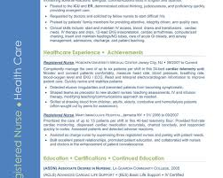 isabellelancrayus unique website designer resume samples isabellelancrayus fetching business school essay writing service zero plagiarism guarantee lovely an error occurred and