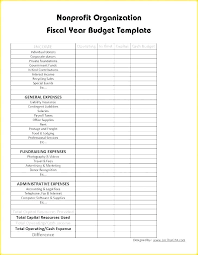 Expense Form Template Expenditure Form Template