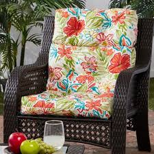 greendale home fashions 22 in x 44 in