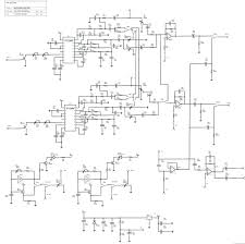 Great electro schematic pictures inspiration electrical circuit
