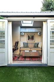 outdoor shed office. Brilliant Shed Tuff Shed Office Ideas Garden Storage And  Designs   Intended Outdoor Shed Office