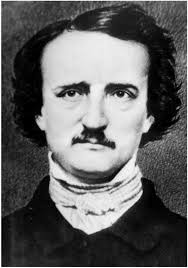 edgar allan poe and neurology edgar allan poe 1809 1849