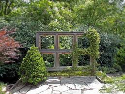 Small Picture 393 best Garden ideas images on Pinterest